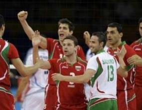 Българите в деветия ден на Олимпиадата