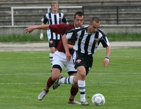 Йордан Милиев и Явор Въндев пропуснаха днешната тренировка