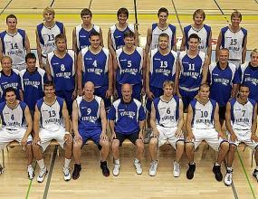 Финландия загуби последния си мач в Страсбург