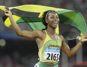 САЩ искат ново бягане на 100 м при жените, отрязаха ги