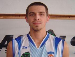 Мартин Маринов се разбра с Балкан