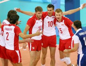 Полша излъга Русия с 3:2 в драма, помага на България