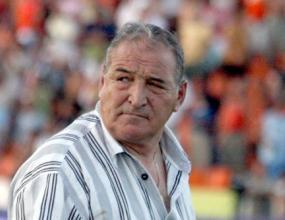 Димитър Пенев: Доволен съм, добър и полезен мач за ЦСКА