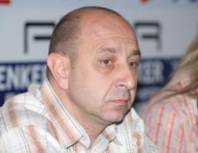 Георги Божков: Имаме реални шансове за класиране