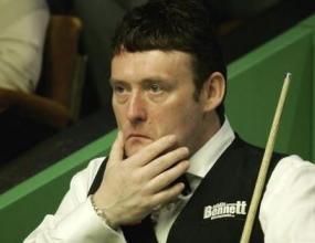 Уайт, Тръмп и Лян влязоха в схемата на турнира в Белфаст