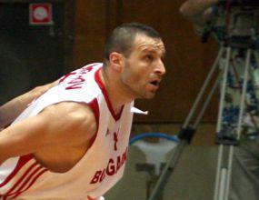 Хрисимир Димитров: Няма лесни квалификации