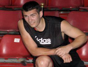 Златин Георгиев и Бойко Младенов отпадат за мача с Унгария