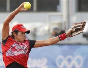 Япония ще се опита да спре САЩ във финала на турнира по софтбол