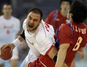 Испания стана последния полуфиналист