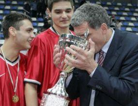 Лукойл Академик започва първенството с гостуване в Ботевград
