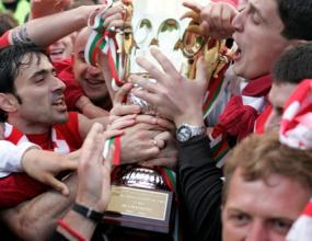 ТV2 взeма футбола срещу 51 млн. лв