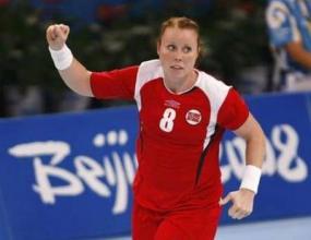 Норвегия е първият финалист в турнира по хандбал при жените
