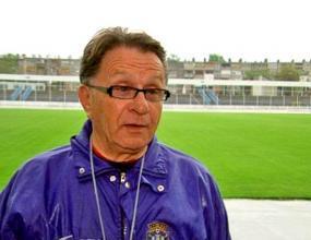 Мирослав Блажевич: Момчетата играха без треньор