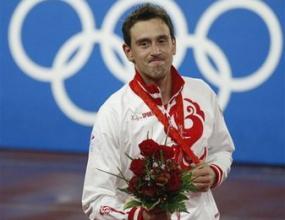 Андрей Моисеев (Русия) стана олимпийски шампион по модерен петобой