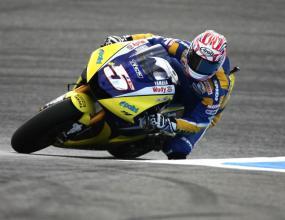 Едуардс: Гумите в MotoGP изпревариха развитието на пистите
