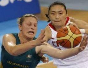 Австралия – САЩ е финалът при жените в Пекин