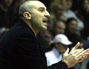 Любомир Минчев: Сърбите са претенденти за първото място