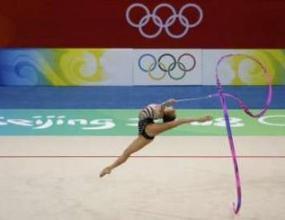 Трима българи в два вида спорт ще стартират в 15-ия ден на Олимпиадата