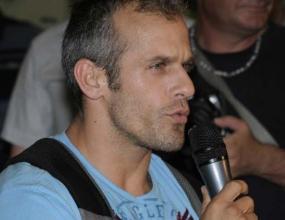 Йордан Йовчев: Направихме крачка назад