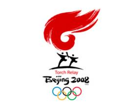Китайски гимнастик дари 20 000 евро за лечение на дете