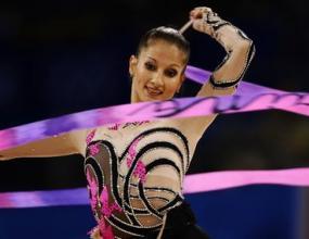 Симона Пейчева завърши 10-та в многобоя, олимпийска шампионка стана Евгения Канаева