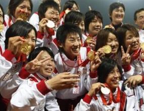 Бейзболът и софтболът останаха извън олимпийската програма