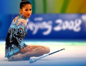 Българските спортисти в 15-ия ден на Олимпиадата