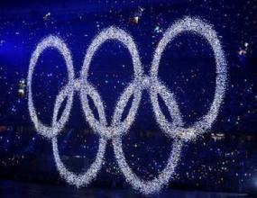 Пекин се приготвя за бляскаво сбогуване с Олимпийските игри