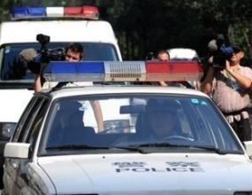Двадесет и двама журналсти са задържани или малтретирани по време на Олимпиадата
