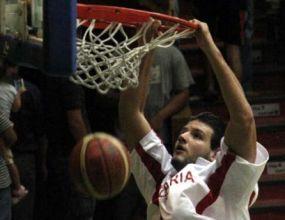Деян Иванов втори по точки и борби в квалификациите