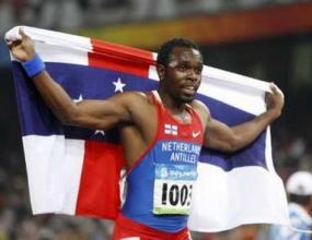 Искат възстановяване на медала на Чуранди Мартина