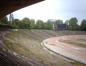 Некадърност и безхаберие унищожават българския спорт