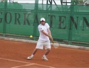 """Водещите български тенисисти ще се включат в турнира """"Академик"""""""