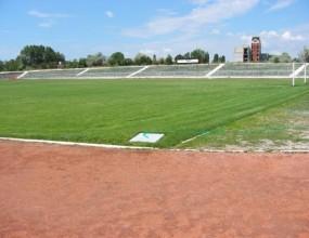 Кметът на Несебър премира футболистите за четвъртфинала за купата