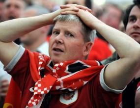 Разследват цените на билетите за мачовете на Ман Юнайтед