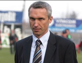 Президентът на ЧФР Клуж отрече назначението на Протасов