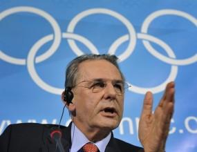 Догодина определят къде ще се провеждат състезанията от ОИ в Лондон през 2012