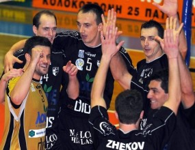 Боян Йорданов: Вярвам, че ще достигнем до мястото, което заслужаваме