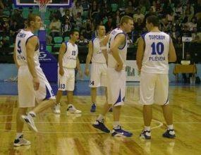 Спартак и Черно море излизат в дербито на кръга