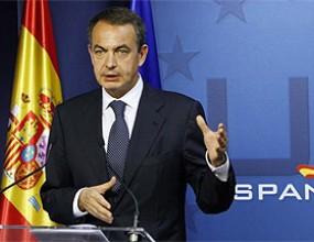 Премиерът на Испания предрече 5:1 за Барса