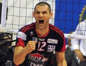 Пранди хареса Мляков, вика го в националния отбор