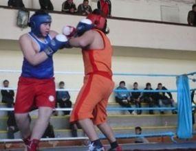 Българските боксьорки с 11 медала на Европейското в Ямбол