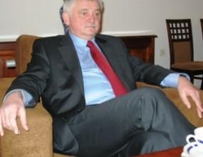 Полският министър на спорта: Украйна може да разчита на помощта ни