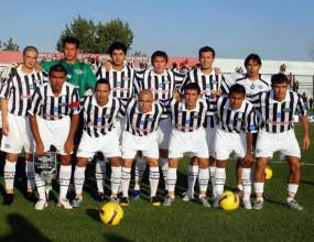 Шампионът на Парагвай потвърди раздялата с треньора си