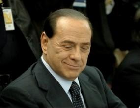 Берлускони критикува Милан