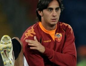 Акуилани се завръща през 2009 година