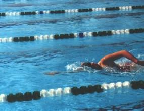 Венцислав Айдарски подобри рекорда на Петър Стойчев на 1500 метра
