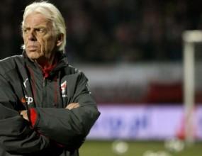 Лео Беенхакер новият фаворит за треньор на Съндърланд