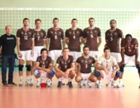 Дани Михайлов отмъсти на бившия си отбор