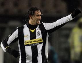 Амаури подчини Милан в уникален спектакъл и остави Юве в играта за титлата